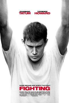 fighting-movie-poster