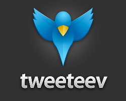tweeteevLogo