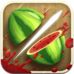 fruitninja_icon