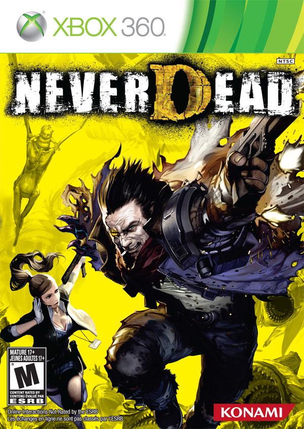 http://www.gstylemag.com/wp-content/uploads/2012/01/NeverDead-XBOX_360_2D.jpg