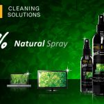 natural_spray