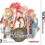 tales_of_the_abyss_boxart