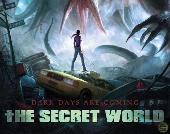 http://www.gstylemag.com/wp-content/uploads/2012/01/the-secret-world.jpg