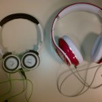 Quincy Jones Q460 vs. Beats by Dr. Dre 2