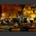 dragons-crown_004