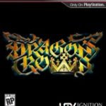 dragons_crown_rp_10boxart_160w