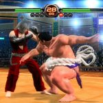 Virtua-Fighter-5-Final-Showdown-4
