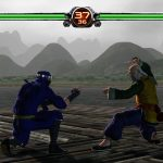 Virtua-Fighter-5-Final-Showdown-Screenshot-3
