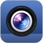 facebookcamera_icon