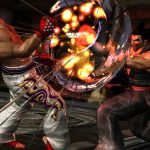 tekken-tag-tournament-2 (1)