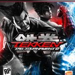 tekken-tag-tournament-2-box