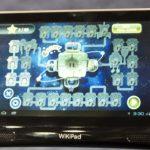 wikipad-tablet-9