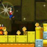 3DS_NewMario2_1_scrn03_E3