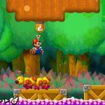 3DS_NewMario2_3_scrn10_E3