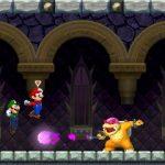 3DS_NewMario2_3_scrn11_E3