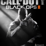 Black_Ops_2_UK_Pre-order_boxart
