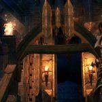 Castlevania-Mirror-of-Fate-Nintendo-3DS-E3-2012