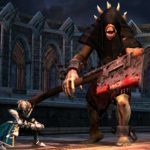 castlevania-lords-of-shadow-mirror-of-fate