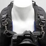 Camera-Support-Straps-V20-1