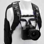 Camera-Support-Straps-V20-2
