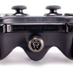 mlg-pro-circuit-controller-for-top