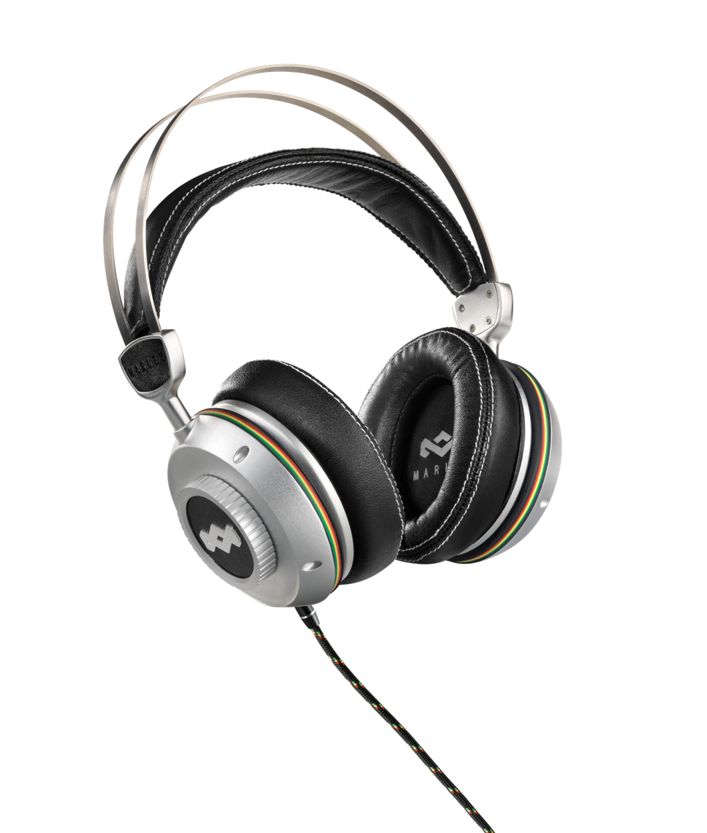 House of Marley TTR Destiny OE review - Engadget