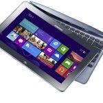 Samsung ATIV Smart PC Pro 500T_1