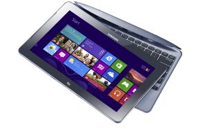 Samsung ATIV Smart PC Pro 500T_1 - Analie Cruz - G Style Magazine - @YummyANA