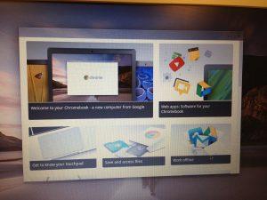 Samsung Chromebook (Late 2012) (14)