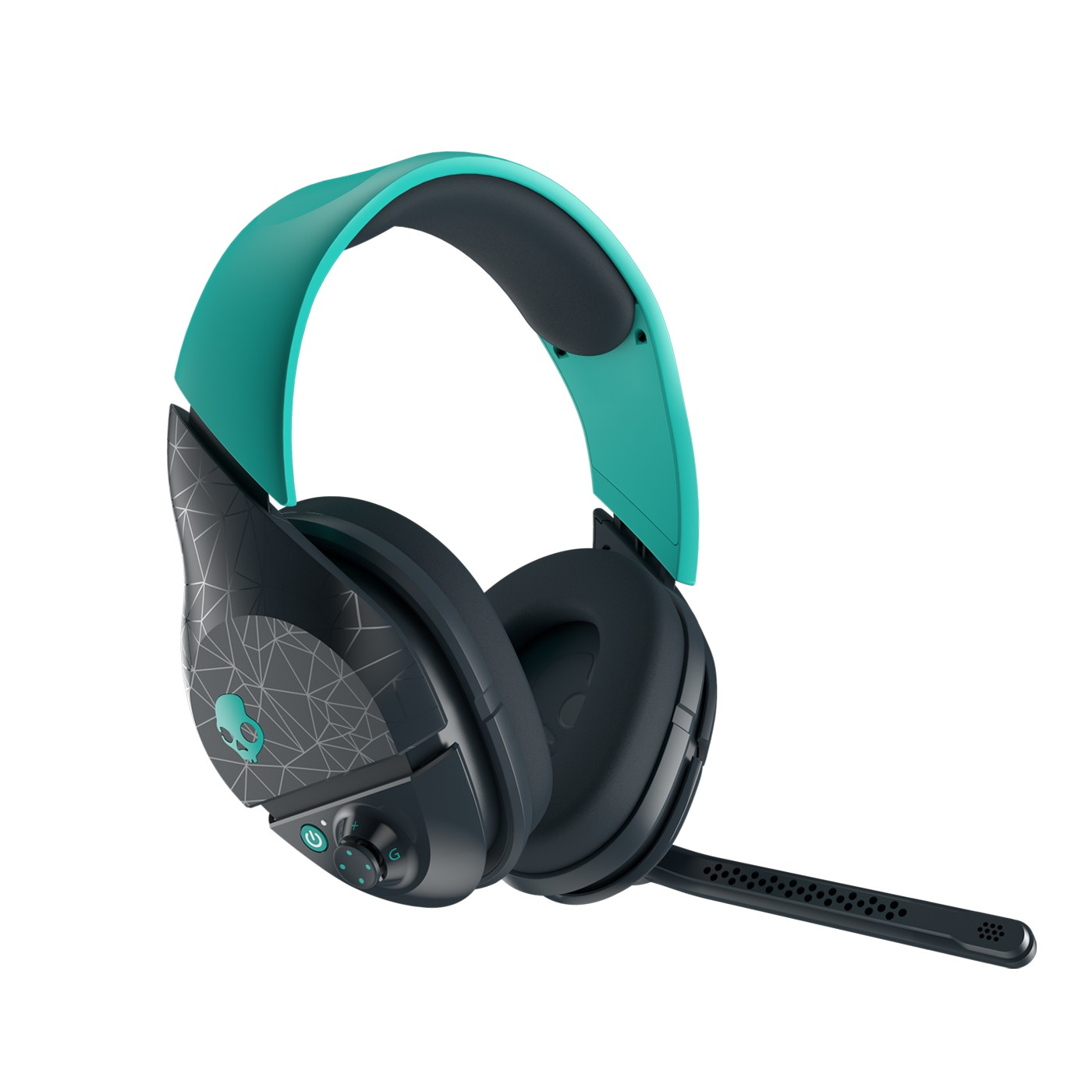 Headphones wireless rf - skullcandy wireless gaming headphones