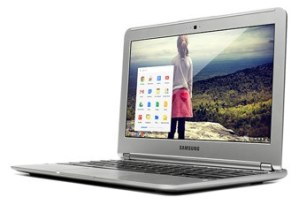 samsung chromebook - google chromebook - Analie Cruz - Tech
