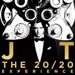 JT-2020Image