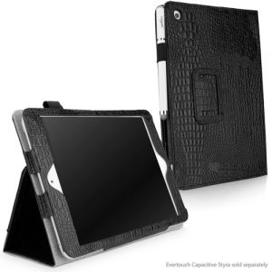 apple_ipad_mini_midnight_crocodile_folio_wstrap_main_lg
