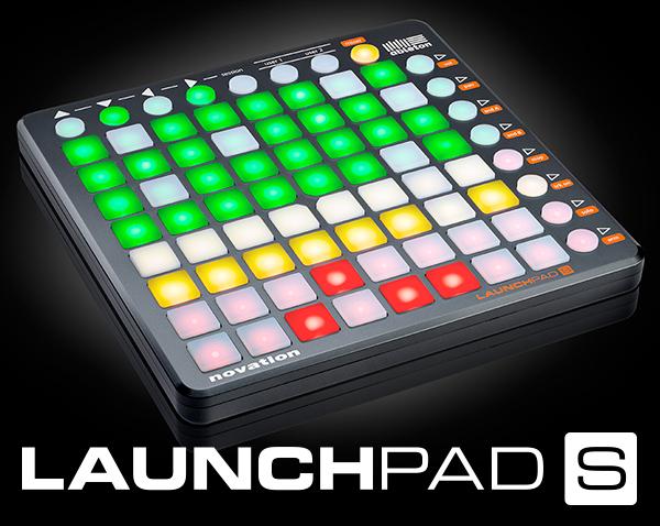 LaunchPad_S_header