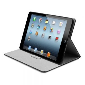 ipad_mini_hardbook-black01