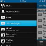 Blackberry Q10 screen caps (3)