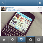 Blackberry Q10 screen caps (4)
