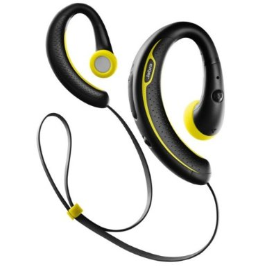 Jabra SPORT + Wireless Bluetooth