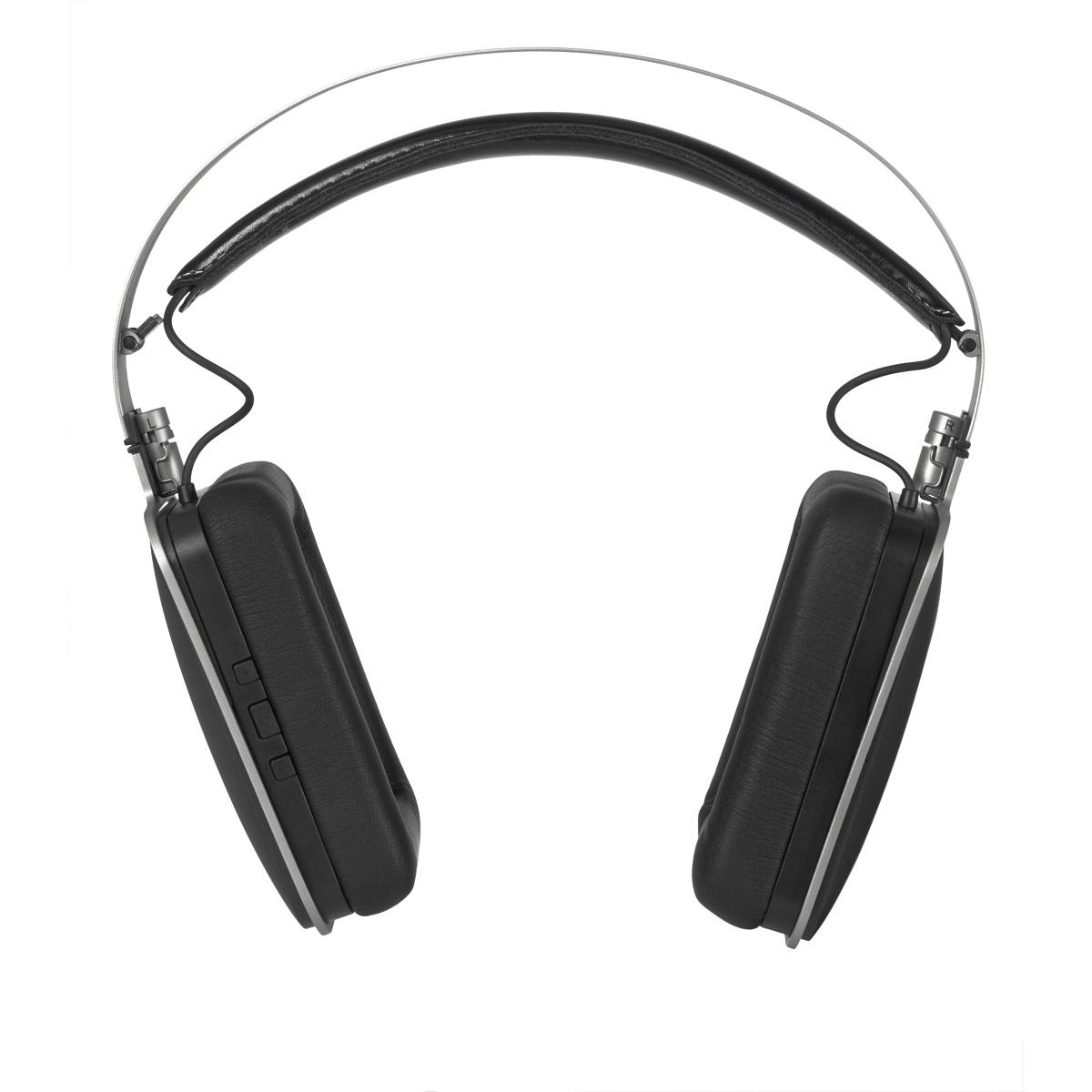 harman kardon bt headphones beautiful sound over ear headphones review g style magazine. Black Bedroom Furniture Sets. Home Design Ideas