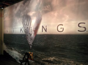 TWC Studios Nexus 5 (24)