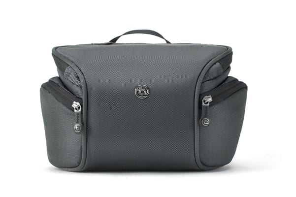 Booq Python Mirrorless Camera Bag - PML