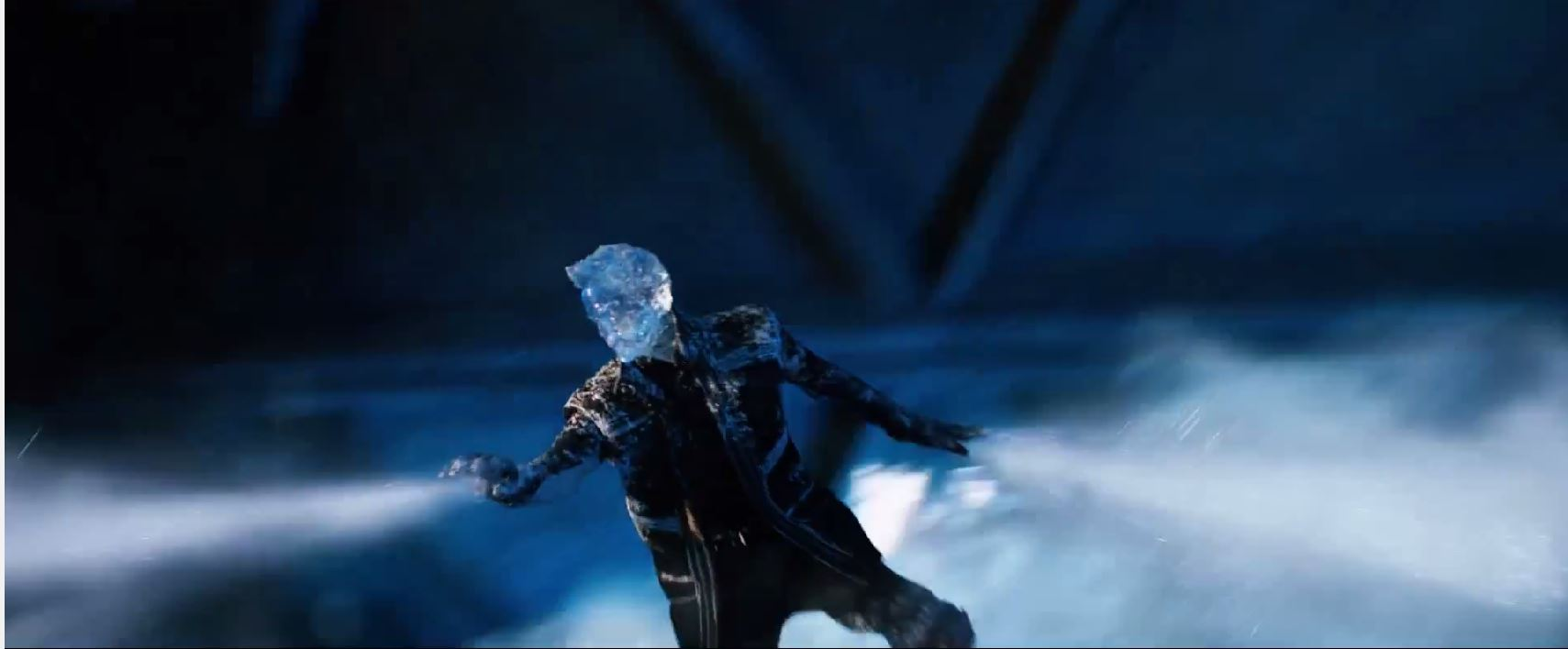 iceman x men days of future past - photo #5