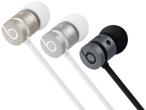 urbeats-gold-silver-gray-feature-O