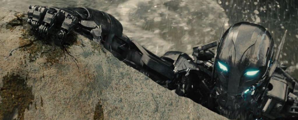avengers age of ultron2