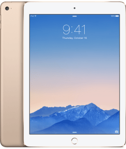 Apple-ipad-air-2-tj-jordan-g-style-magazine-holiday-gift-guide-2014