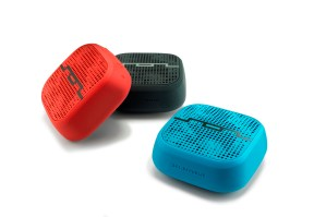 SOL-REPUBLIC_Punk_-Family Wireless Bluetooth Speakers - Analie Cruz