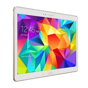 Samsung-Galaxy-Tab-S-Holiday-Gift-Guide-2014-TJ-Jordan-G Style-Magazine-5