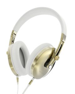 Ted-Baker-ROCKALL-Over-ear-headphones-Review-TJ-Jordan-1