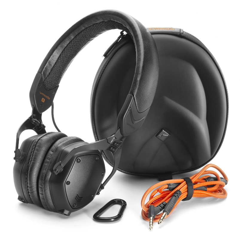 Top Headphones Holiday Gift Guide (2)