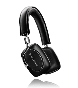 Top-Headphones-Holiday-Gift-Guide-5